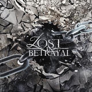 Lost in Betrayal