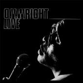 O.V. Wright - Ace of Spades