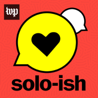 Solo-ish podcast