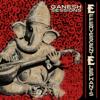 Effervescent Elephants - December Grafik