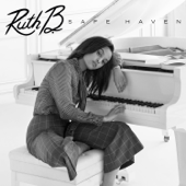 Safe Haven-Ruth B.