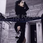 Joe Posada - Zapatos en la Mano