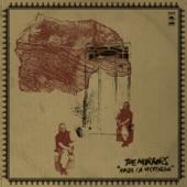 The Myrrors - Tea House Music
