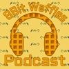 8 Bit Waffles – PodcastDetroit.com