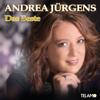 Andrea Jürgens - Ich zeige dir mein Paradies artwork