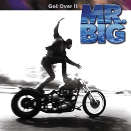 Hole In the Sun by Mr. Big on Apple Music