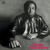 Dom Salvador-Dom Salvador