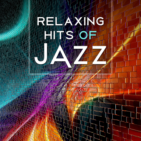 ‎Relaxing Hits of Jazz: Soft Instrumental Music, Ambient Jazz, Classical  Cello, Piano Bar Lounge, Smooth Saxophone Songs, Well Being & Chill Out by