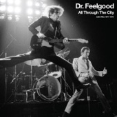 Dr. Feelgood - I Can Tell