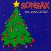 Aires Navideños - Sonsax Costa Rica