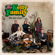 The Kelly Family - We Got Love (Deluxe Edition)