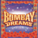 Chaiyya Chaiyya - Andrew Lloyd Webber, A. R. Rahman & Original London Cast of Bombay Dreams