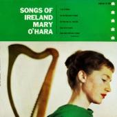 Mary O'Hara - Oro Mo Bhaidin