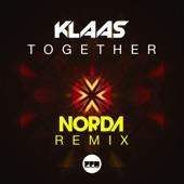 Together (Norda Remix) - Single