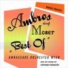 Ambros singt Moser, Wolfgang Ambros, Christian Kolonovits & Ambassade Orchester Wien