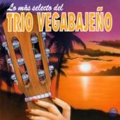 Trio Vegabajeño - Amor Prohibido