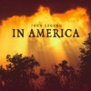 In America - Single, John Legend