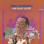 Duke Ellington and His Famous Orchestra - Tourist Point of View