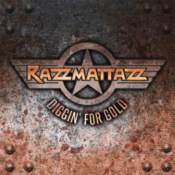 Razzmattazz mit Bad Girls Good Loving