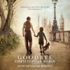 Goodbye Christopher Robin - Official Soundtrack