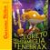 Geronimo Stilton - Il segreto della famiglia Tenebrax