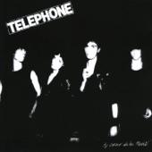 Téléphone - 2000 nuits
