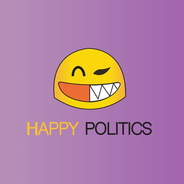 Happy Politics