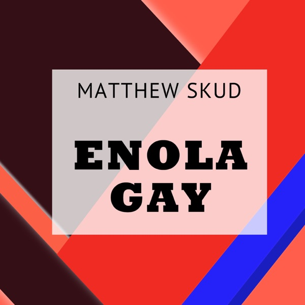 elnora gay singles Gay apps if you're not familiar with gay dating apps (which i'm sure most people aren't), then you may mix up the gays from the straights in korea since most of the men are a tad bit more.