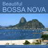 Beautiful Bossa Nova - Various Artists