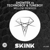 Mellow (Remixes)