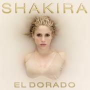 El Dorado - Shakira - Shakira