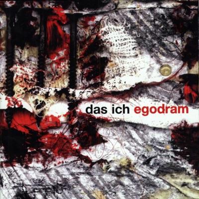 Egodram - Das Ich