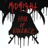 Midnight - Groin Gripper