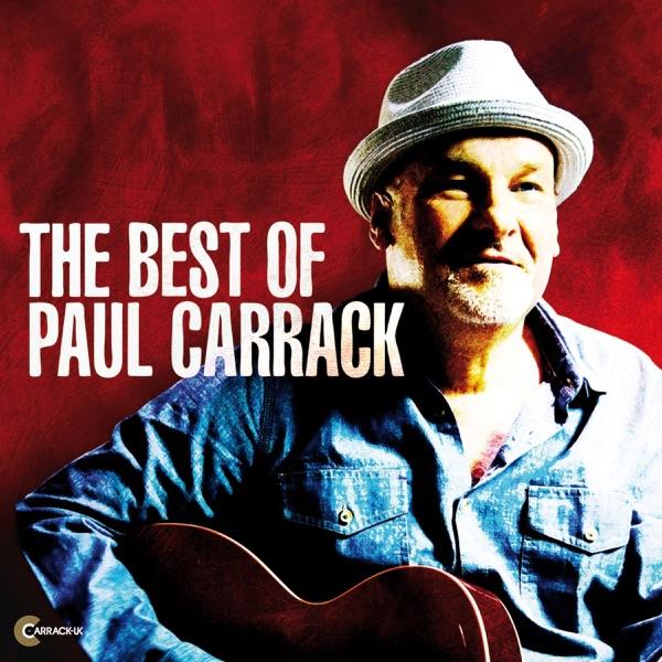 Paul Carrack  -  Groovin' diffusé sur Digital 2 Radio