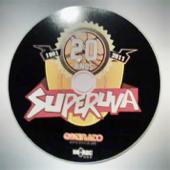 Superuva 20 años (Edición Limitada)