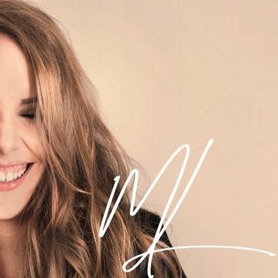 Mélina Laplante– EP