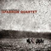 Abigail Washburn & the Sparrow Quartet - A Fuller Wine