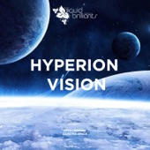 Hyperion Vision - Approaching