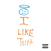 I Like Tuh - Single Mp3 Download