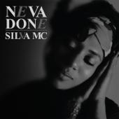 Neva Done - EP