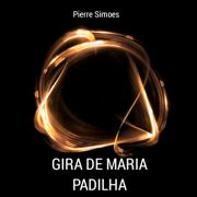 Exu Marabo - Pierre Simoes - Pierre Simoes