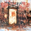 Mob Rules (Deluxe Edition), Black Sabbath