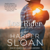 Harper Sloan - Lost Rider: Coming Home, Book 1 (Unabridged)  artwork