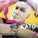 Hey Shorty (Yeah Yeah Pt. 2) [feat. U$O & Johnson] - KATO