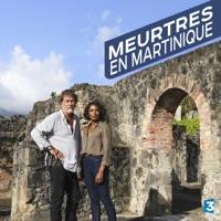 Télécharger Meurtres en Martinique Episode 1