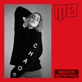 Nights with You - MØ