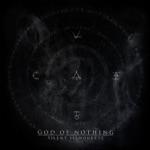 God Of Nothing - Bastard Son