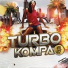 Turbo kompa, Vol. 2