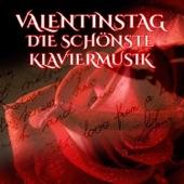 Piano Bar Musikakademie - Romantische Lounge Musik