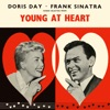 Young At Heart (Soundtrack) [Bonus Tracks] ジャケット写真